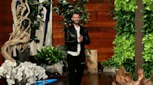 Adam Levine on leaving 'The Voice': I 'miss it, but I also don't miss how much I had to work'