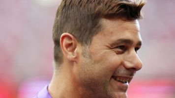 Tottenham: Mauricio Pochettino concedes he would likely have left Spurs had they won Champions League