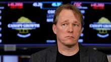 Canopy Growth to acquire U.S.-based Acreage Holdings in $3.4B deal