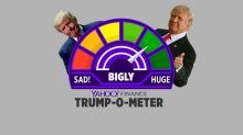 This week in Trumponomics: Jobs trump everything else