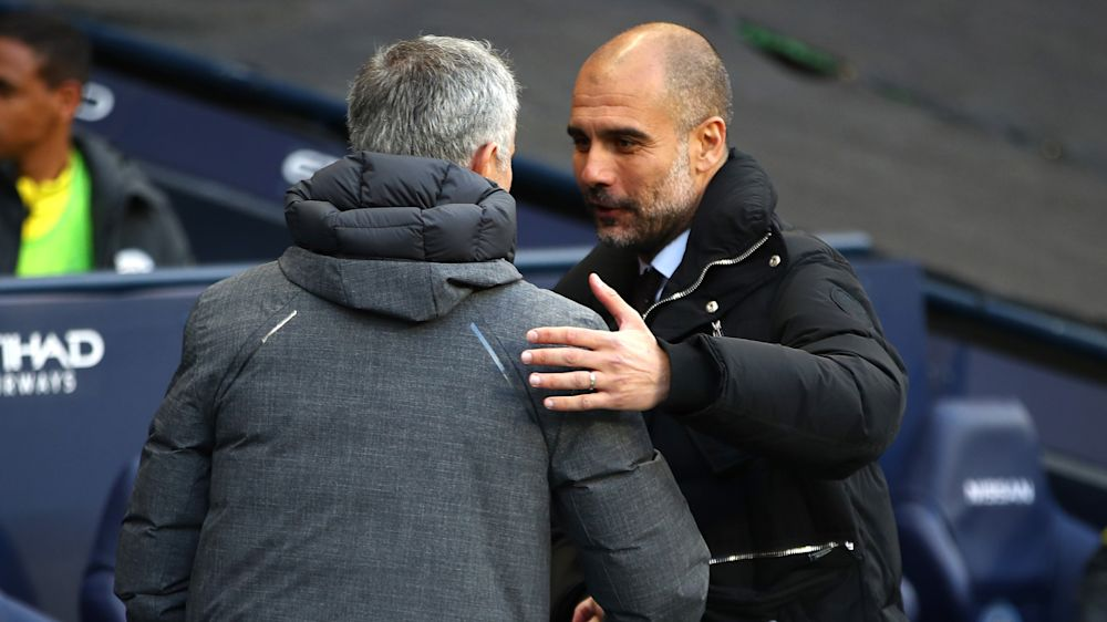 """Manchester City, Guardiola esalta il pari: """"Ricordiamo con chi abbiamo giocato"""""""