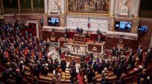 Covid-19 : l'Assemblée vote en première lecture la prorogation de l'état d'urgence sanitaire jusqu'au 16février