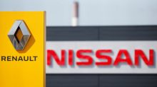 Nissan and Renault shelve merger plans to repair their alliance - sources