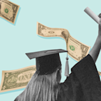 We Asked the Experts Whether College Is Worth It