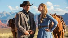 Here's why Westworld's season 2 finale both thrills and underwhelms