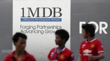 Goldman to pay Malaysia $3.9 billion over 1MBD scandal, U.S. settlement seen close