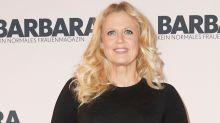 """""""Vielleicht bin ich zu alt"""": Barbara Schöneberger entschuldigt sich im """"Make-up-Streit"""""""