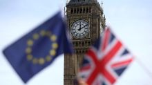 Eurex senses Brexit momentum in euro clearing battle with London