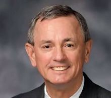 Missouri House rejects Rick Roeber's resignation, buying time to finish investigation