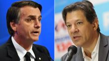 Brasile: riusciranno le urne a scongiurare una crisi del debito?