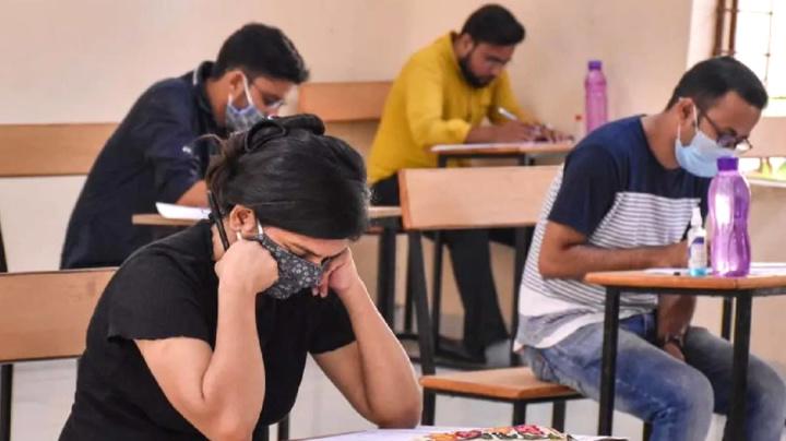 Maharashtra Board HSC, SSC Exam 2021 Dates Announced, Check Full Timetable Here