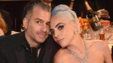 Lady Gaga Breaks Off Engagement With Fiancé Christian Carino