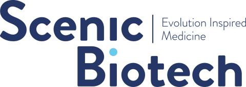 Scenic Biotech Enters Into Genetic Modifier Collaboration With Genentech