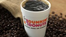 Dunkin' to Start Testing Delivery with Grubhub