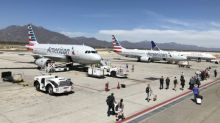 American Airlines encarga 47 Boeing 787 y anula pedido de A350