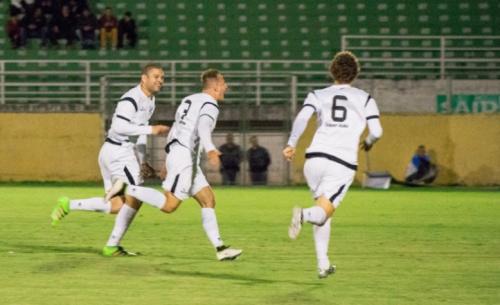 Na semi do Paulistão Série A2, Bragantino obtém vantagem do empate