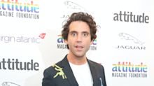 Mika says some in Beirut are 'tremendously' in need ahead of benefit concert