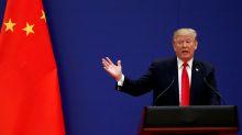 China retaliates against U.S. tariffs as trade war intensifies