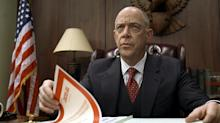 J.K. Simmons: That Guy From That Thing (Who You Definitely Know)