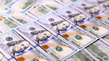 Ubiquiti (UBNT) Surpasses Q4 Earnings and Revenue Estimates