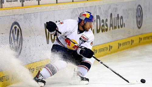 Eishockey: DEL: Sechs DEL2-Klubs reichen Unterlagen ein