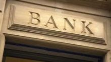 One of the largest U.S. banks targets Denver for westernmost branches