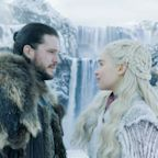 Did You Spot This Mistake With Dany's Braids on Game of Thrones ?