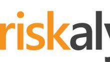 Waddell & Reed Selects Riskalyze to Provide Risk Alignment for Advisors