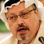 Saudi leaders may admit journalist Jamal Khashoggi was killed in consulate