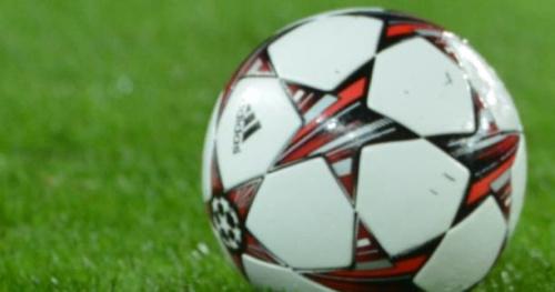 Foot - Transferts - Le milieu croate Kristijan Bistrovic au CSKA Moscou