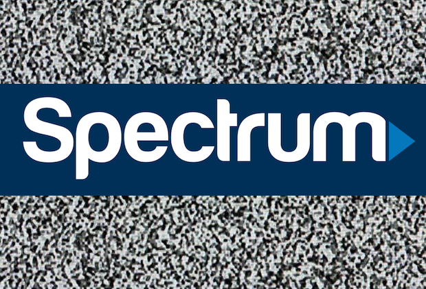 Super Bowl 2019: Spectrum Customers Sacked by Game Day Outage