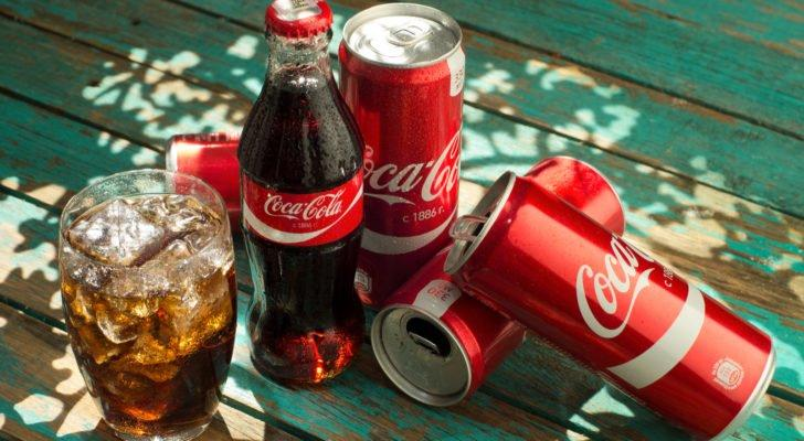 News post image: Is It Time to Invest in the Coca-Cola Portfolio?