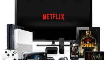 4 Key Quotes From Netflix Inc.'s Third-Quarter Earnings Call