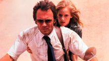 Muere Sondra Locke, la exnovia de Clint Eastwood que lo demandó por sabotear su carrera