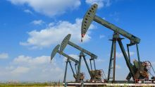 Shale Firms Concho, Devon To Boost Spending; Texas Roadhouse Beats