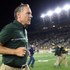 Why Mark Dantonio may not get to write his own ending at Michigan State
