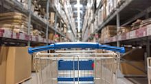 Is the Expectation of a Special Dividend Driving Costco Stock?