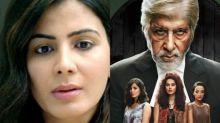 EXCLUSIVE: Kirti Kulhari: Thrilled to know that Pink won at National Film Awards
