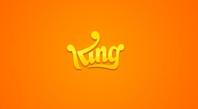 King, a $7 billion company, doesn't seem capable of creating an original game