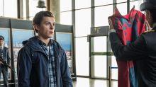 ¿Qué significa para los fans que Spider-Man deje de formar parte del Universo Cinematográfico de Marvel?