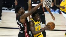 After trade, Oladipo still hopes to join Heat
