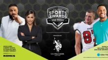 USA TODAY Announces Hosts and Presenters for First Ever National High School Sports Awards Show