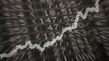 Deutschland im Depot: Aktienanteil nicht über 20 Prozent