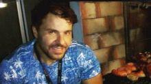 ¿Enemigo íntimo? Ordenan detener a un amigo del abogado desaparecido en Quilmes