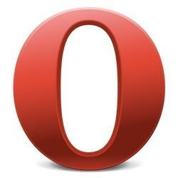 Opera Mini for iOS updated to 6.0.1