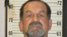 Tennessee executes man convicted in four killings