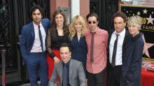 """""""Big Bang Theory"""": Die Nerds verabschieden sich nach Staffel 12"""