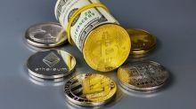 Bitcoin Cash – ABC, Litecoin and Ripple Daily Analysis – 20/05/19