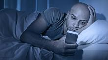How to stop your iPhone from bombarding you with notifications all night