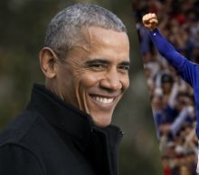 The Cubs Will Reportedly Visit The White House Before President Obama Leaves Office